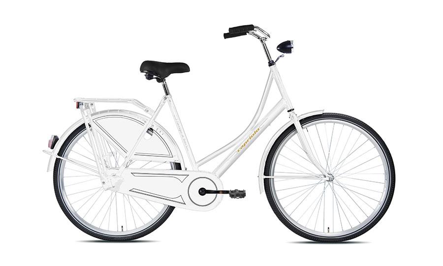"""O'ma bike 28"""""""