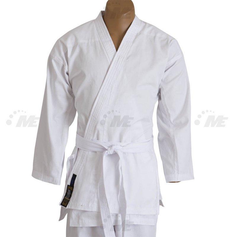 Karate odelo 200cm