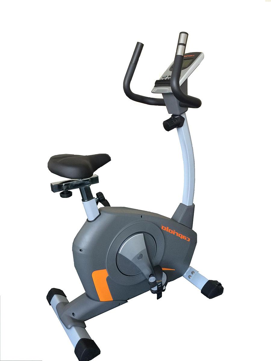 Sobni bicikl capriolo 291004
