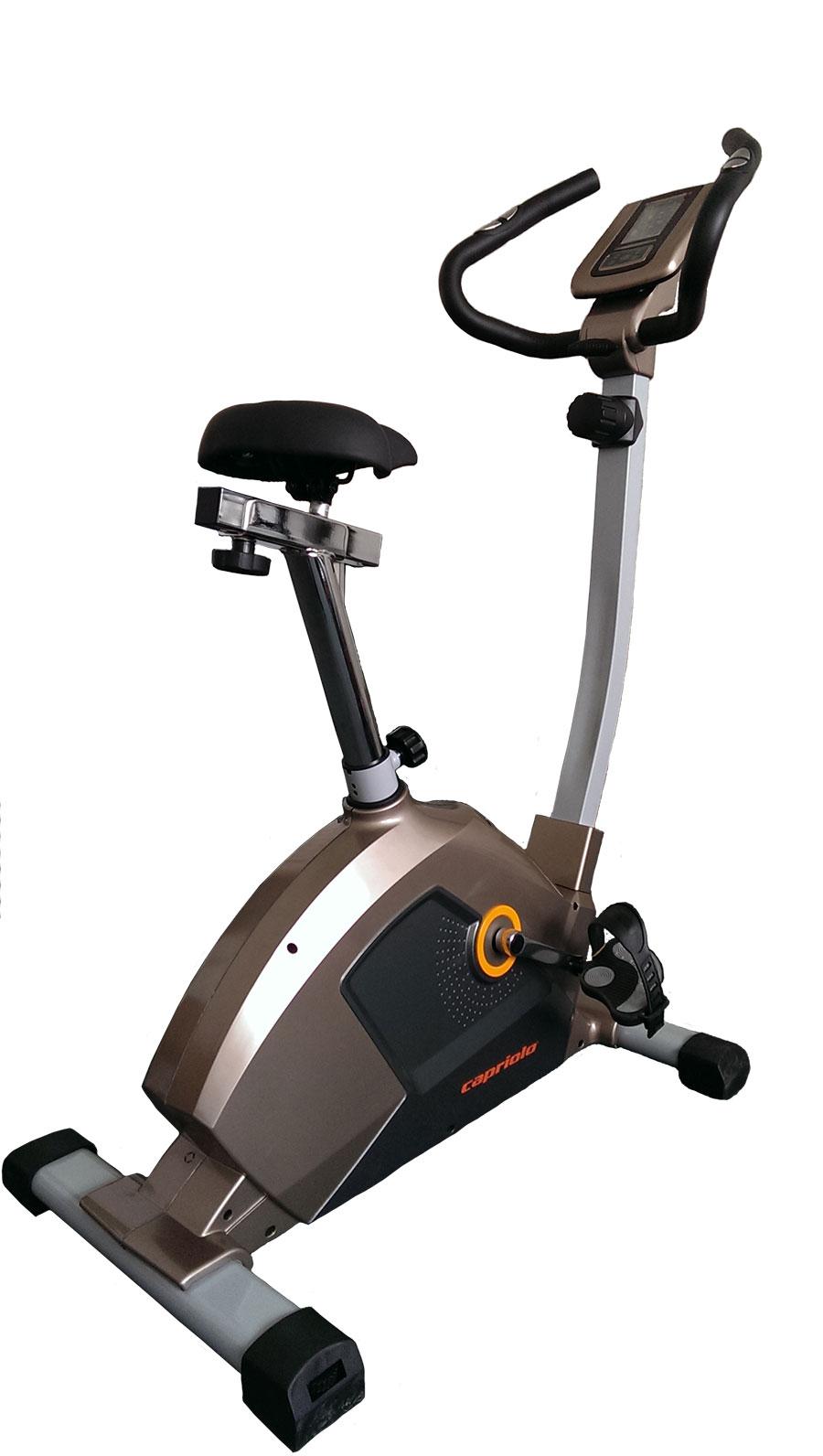 Capriolo sobni bicikl 291005