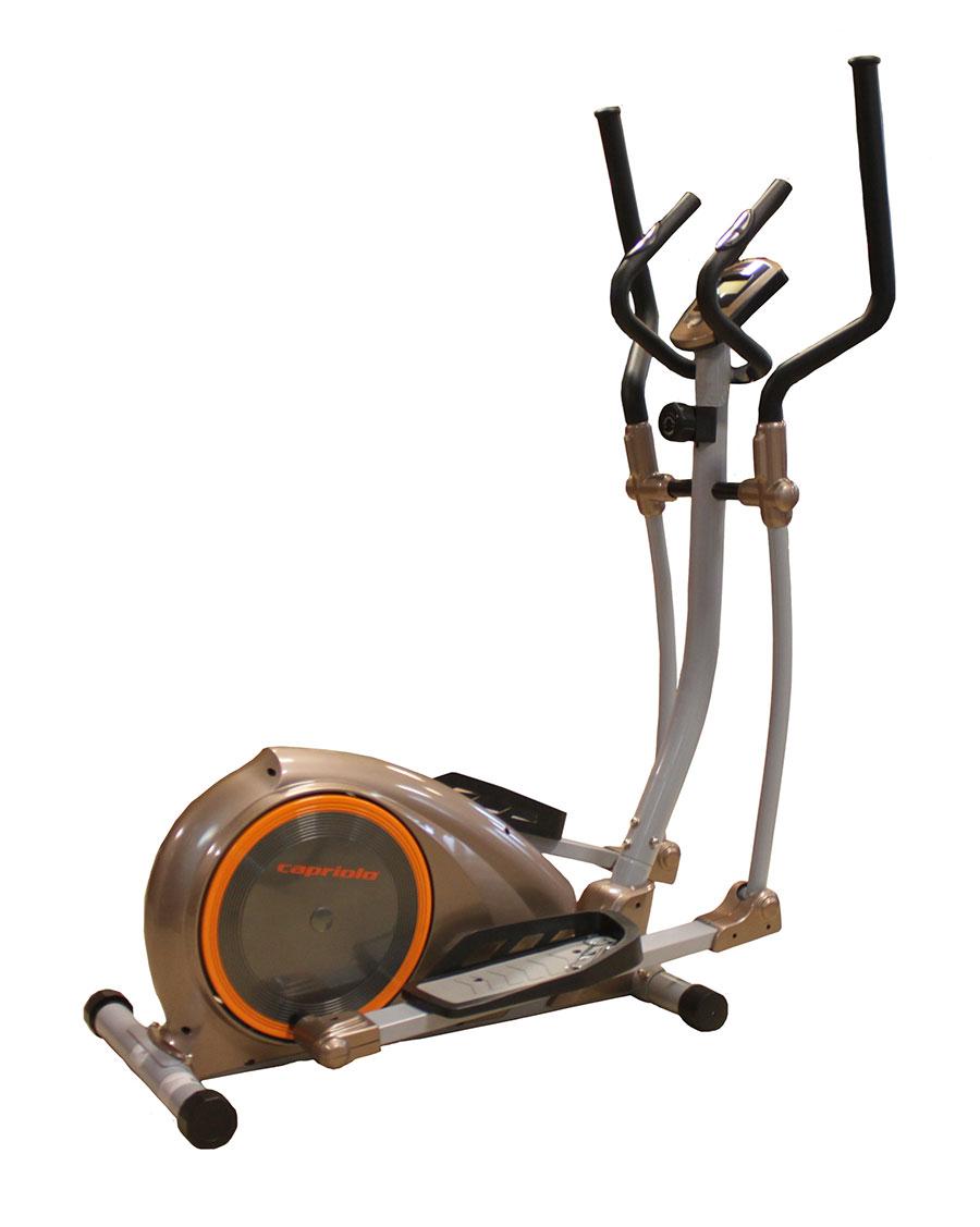 Eliptični bicikl 291006