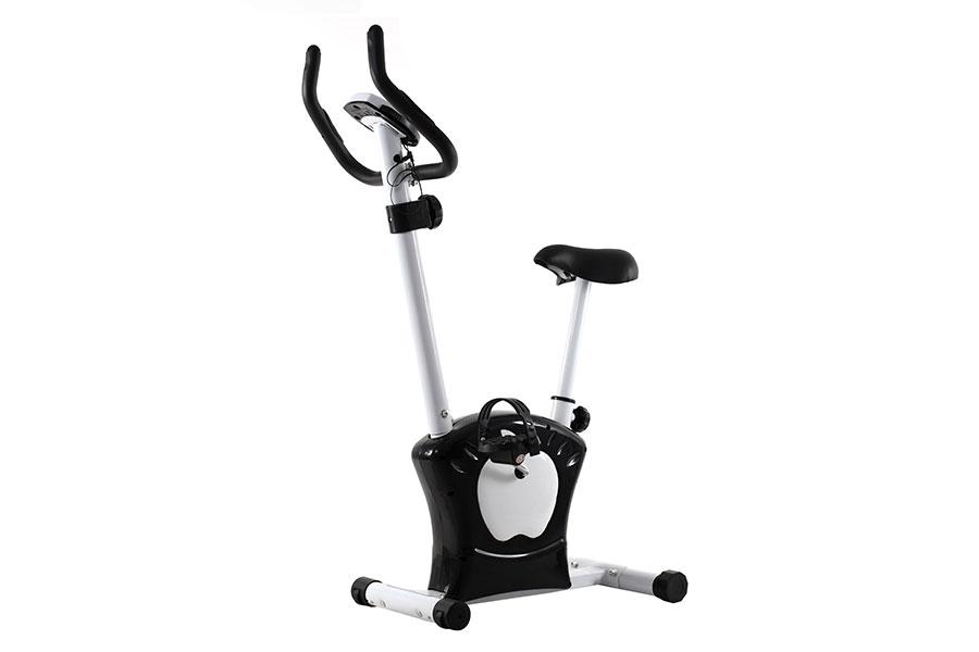 Sobni bicikl magnetni 291082