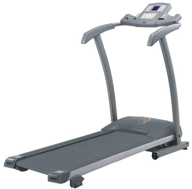 Gimfit traka za trčanje električna 291130