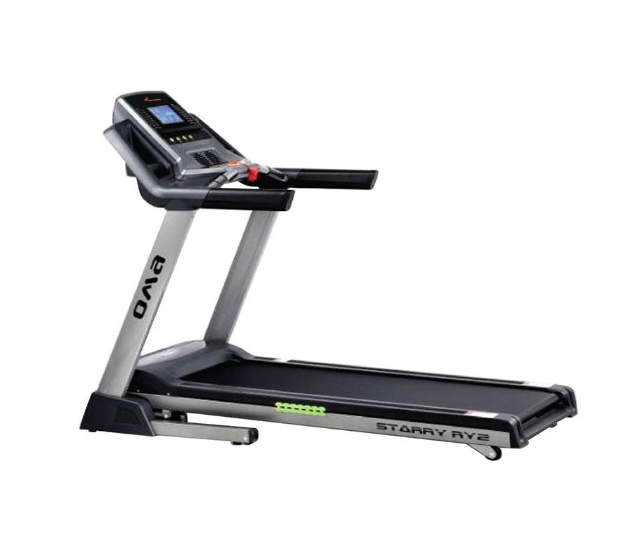 Capriolo traka za trčanje 291133