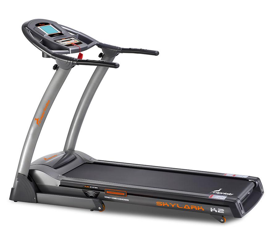 Capriolo traka za trčanje 291136