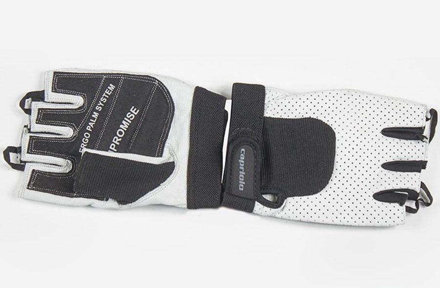 Fitnes rukavice pwg l