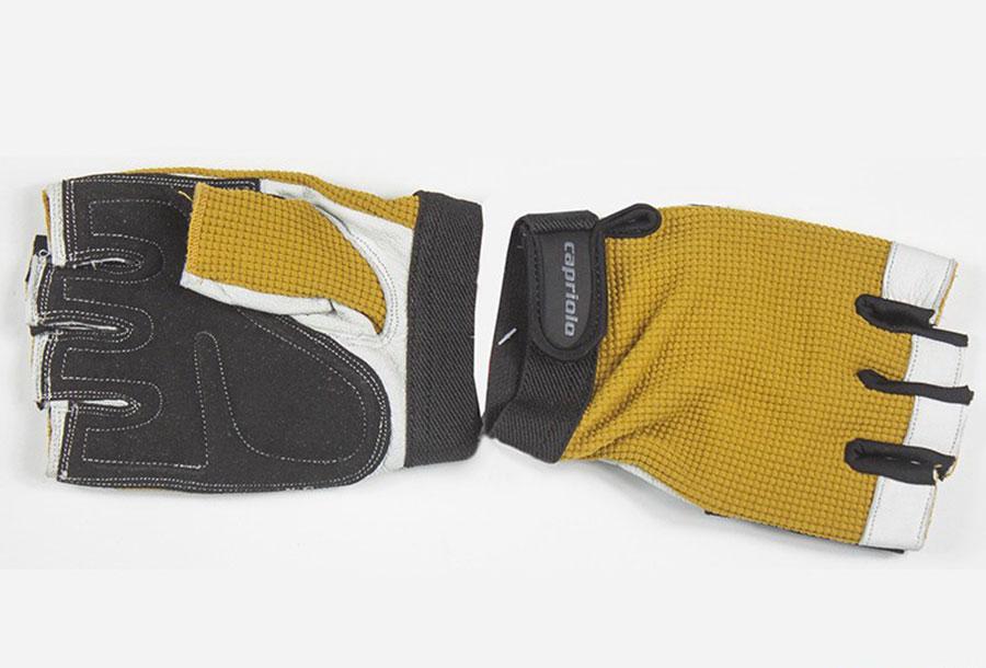 Fitnes rukavice cp L i XL