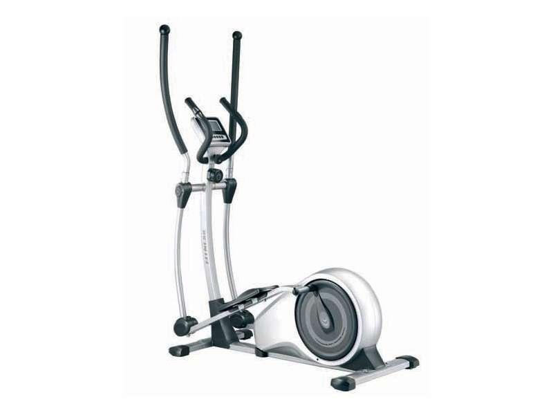 Gimfit eliptični bicikl 291284