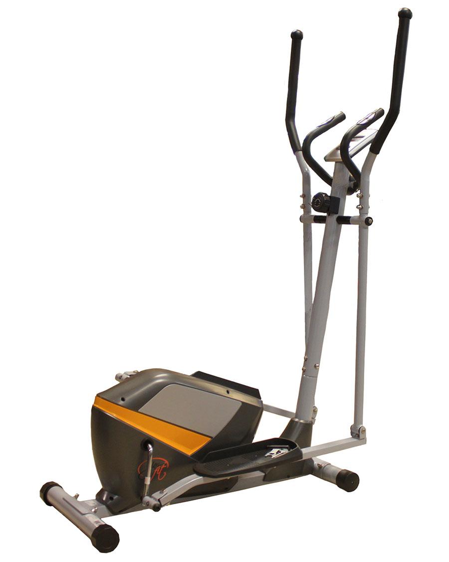Gimfit eliptični bicikl 291285