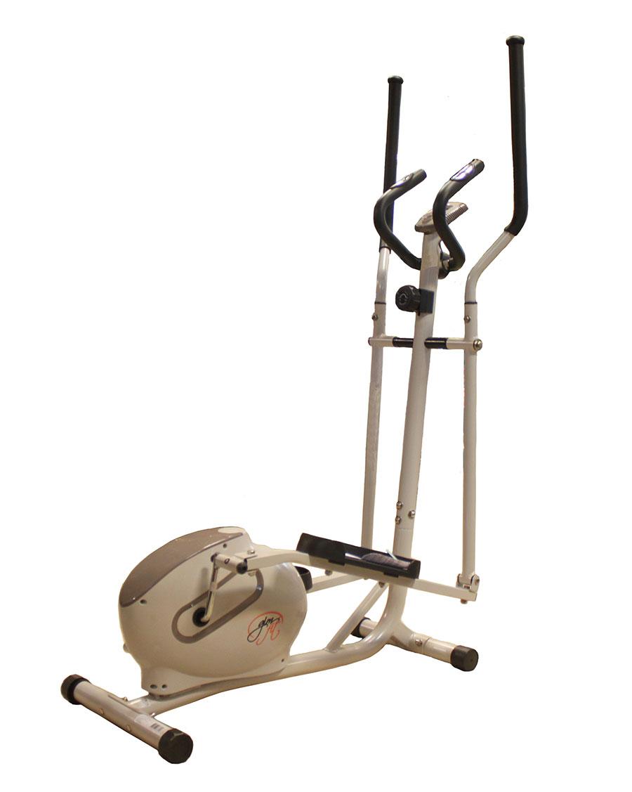 Gimfit eliptični bicikl 291288