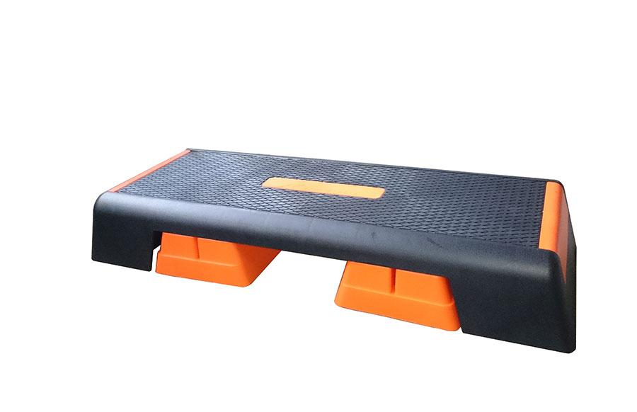Capriolo podloga za step aerobik