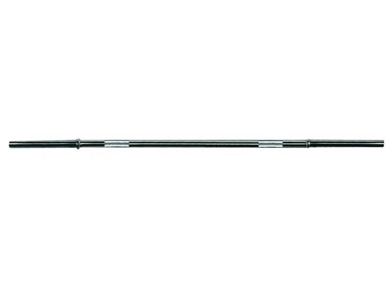 Šipka 1.8m/25mm