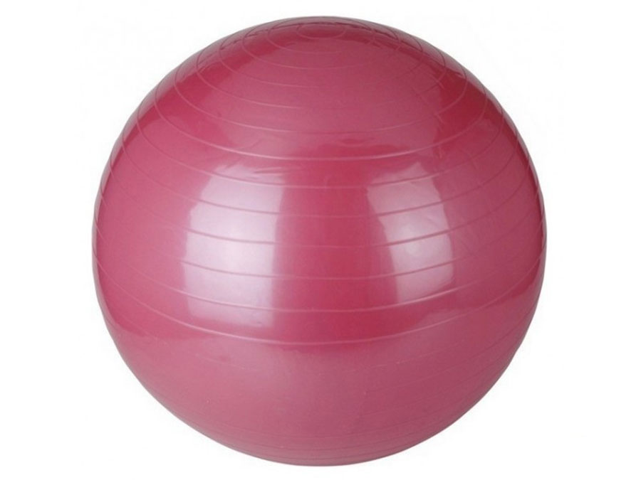 Capriolo pilates lopta 75cm