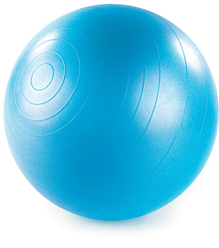 Capriolo pilates 65cm blue
