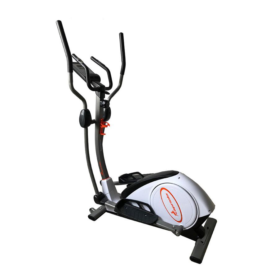 eliptični bicikl 291920mp