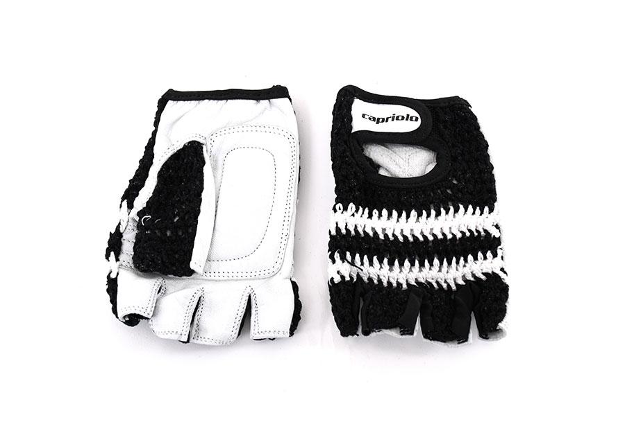 Sportske rukavice capriolo - retro L i XL