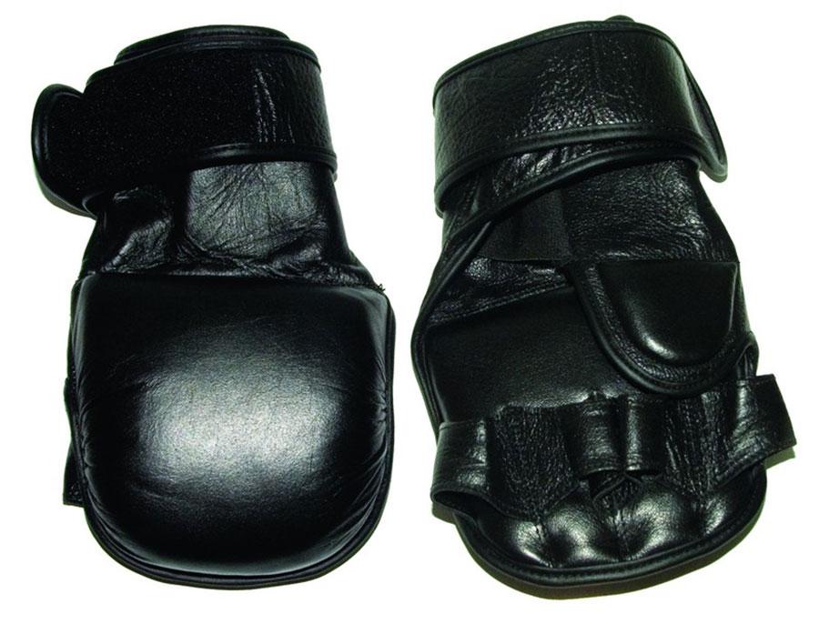 Bokserske rukavice kakuto L i XL