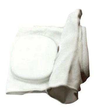 Štitnik za kolena