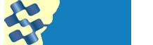 solidnost mladenovac logo
