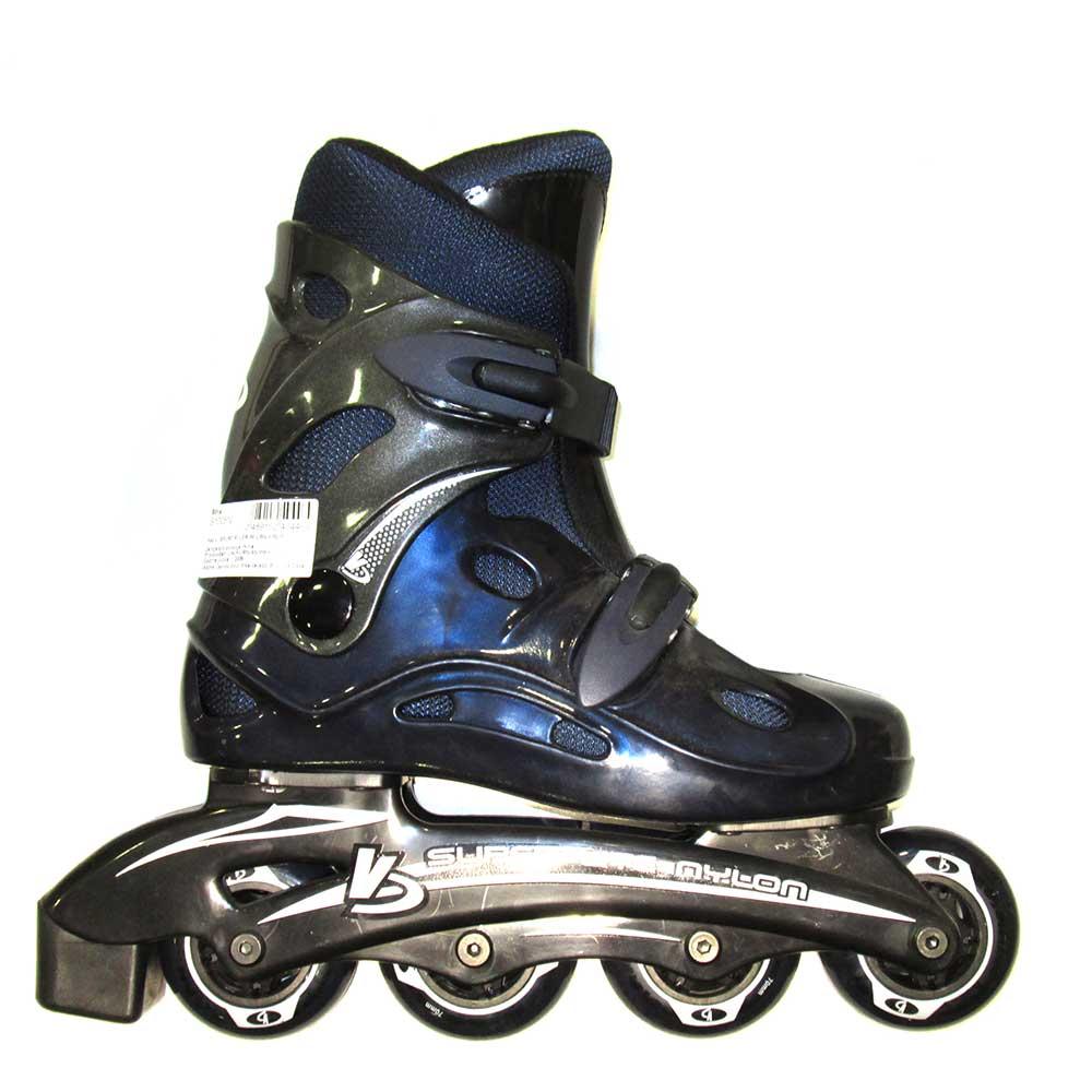 Sport-roler 37 crn-kruti